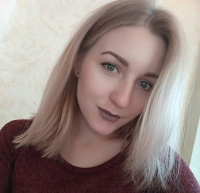 mdjirlfo greiufgri аватар