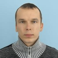 Артем Демьяненко аватар
