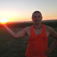 Руслан Радчук аватар