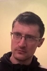 Игорь Белкин аватар
