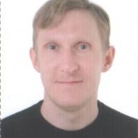 Владимир Скоробогатов