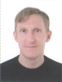 Владимир Скоробогатов аватар
