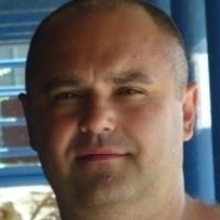 Александр Викторович Коношонок