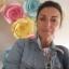 Зульфия Геннадьевна Резниченко