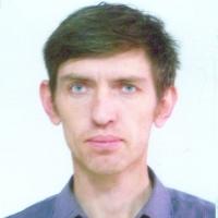 Евгений Лень