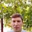 Виталий Рудой