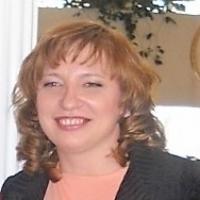 Ирина Лейбова