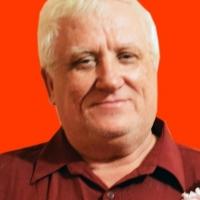 Владимир Иванович Сайковский аватар