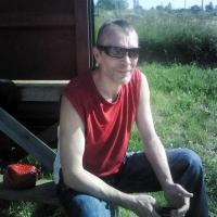 Юрррий аватар