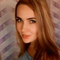 Наталья Бабич