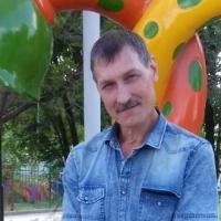 Рафал Ганиев