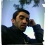 Арман  Хачатрян