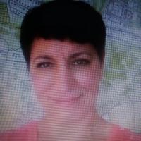 Анжелика Мальцева