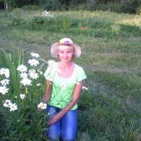 Лариса Тимофеева