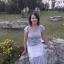Наталья Станкевич
