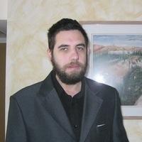 Виктор Львович Портон аватар
