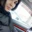 Василина Лебедева