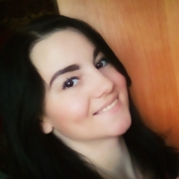 Каролина Игоревна Медведева