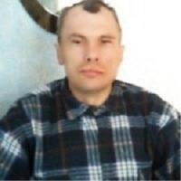 Александр Позьняков аватар