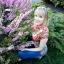 Любовь Кривова