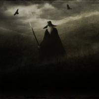 Van Helsing аватар