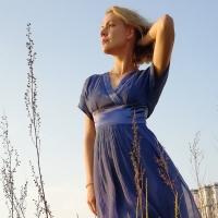 Tanya Рославлева