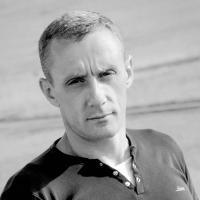 Владимир Пятков аватар
