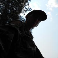 Александр Кочнев аватар