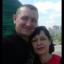 Андрій Григорович