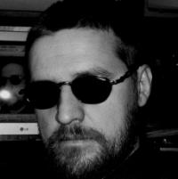 Борис Петрович аватар