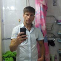 Вячеслав Лебедев аватар