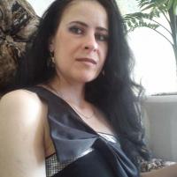 Катя аватар