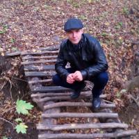 Артем Мареев аватар