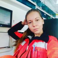 LIJA HADANOVA