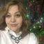 Татьяна Битюцкая