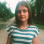 Алена Пиченко