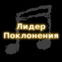 Сергей Князев аватар