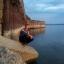 Sany_Kuzmin