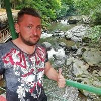 Александр Сорокин аватар