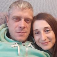 Евгений Дьяченко аватар