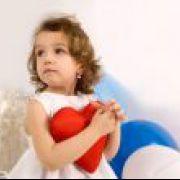 Олеся аватар