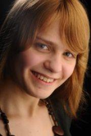 Даша аватар