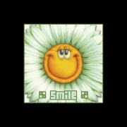 Солнечная аватар