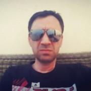 Евгений Арбер