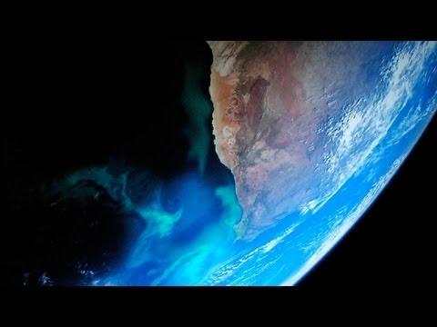 Шикарный фильм про происхождение Земли
