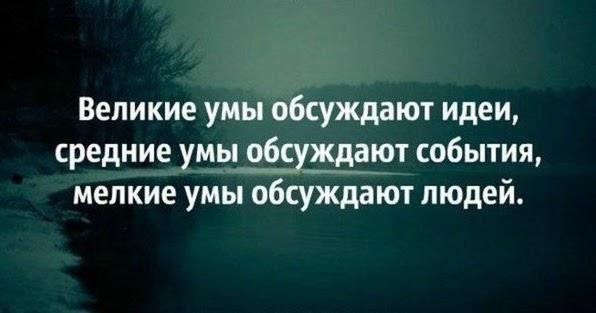 file_8869c78.jpg