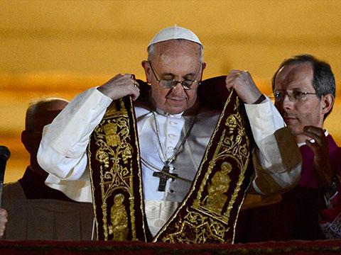 pope_1.jpg