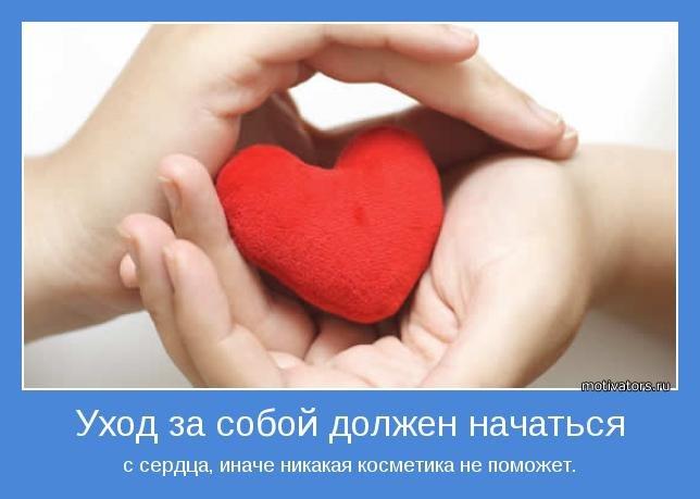 y_fa41b1e4.jpg